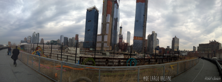 DeLargoHaleine-Highline Pano