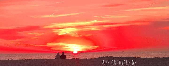 DLH-SunsetSchi17